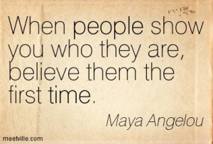 wpid-quotation-maya-angelou-time-people-meetville-quotes-66207.jpg