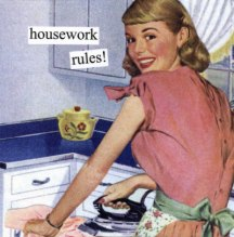 60s-housewife