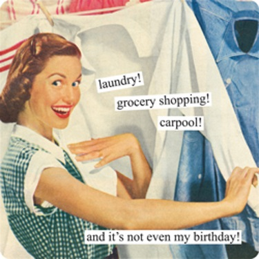 laundry-grocery-shopping-carpool-and-its-not-even-my-birthday1