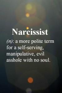 narcissist-so-true-1383601869g4kn8.jpg