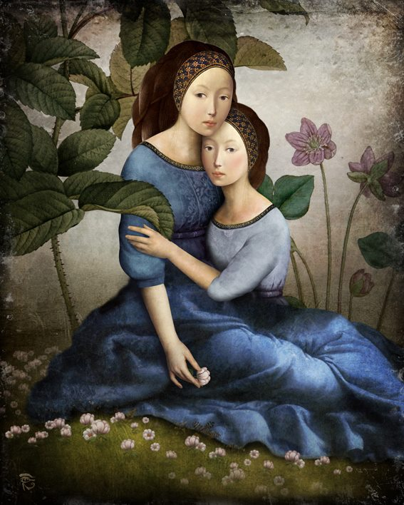 by-your-side-by-christian-schloe