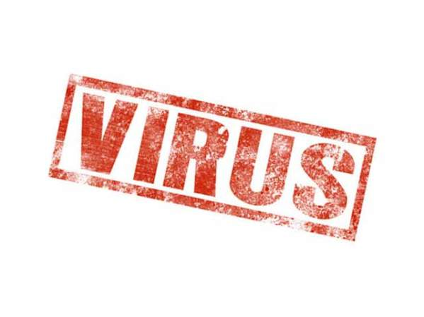 signs-you-have-a-computer-virus