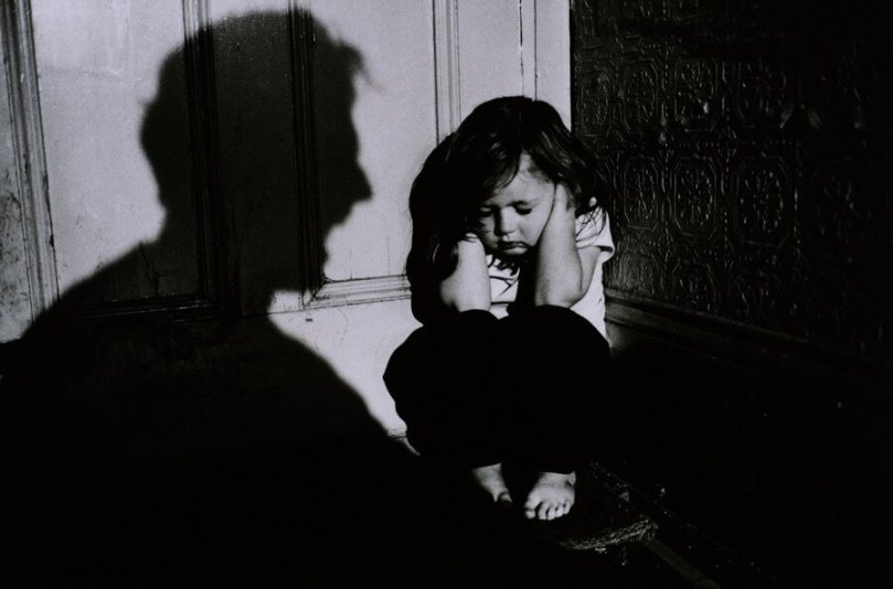 30 Indications That You Are Emotionally Abused And You Need To Do Something About It.jpg